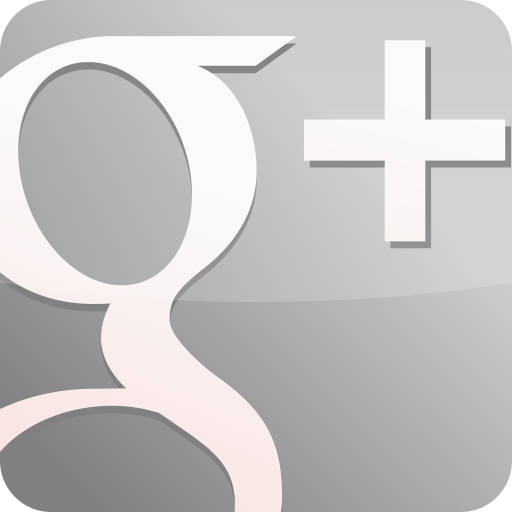 Raul Rizzardi RitZ'Ó – Google+