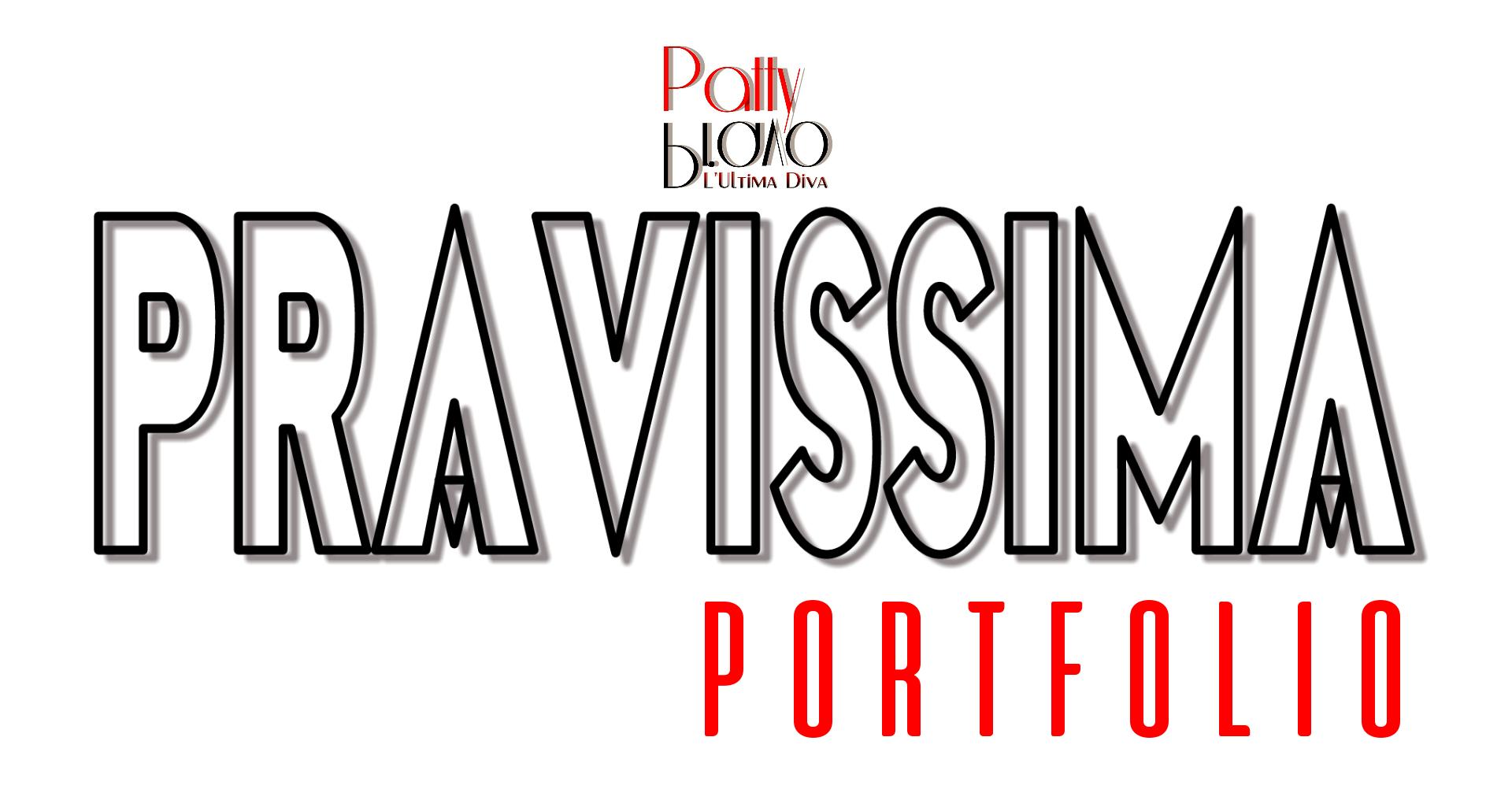 PRAVISSIMA PORTFOLIO – PATTY PRAVO UNIVERSO DI IMMAGINI – WORDPRESS