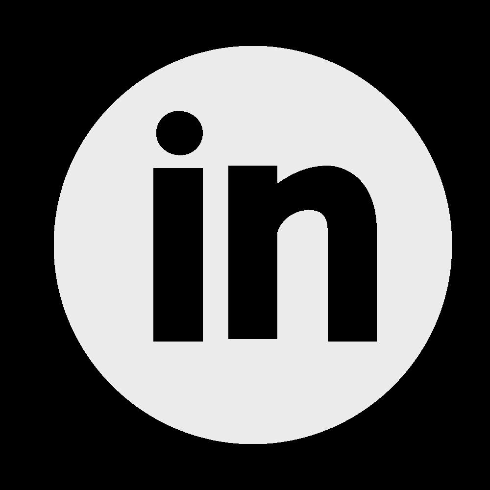 Raul Rizzardi – Linkedin