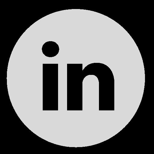 Raul Rizzardi Linkedin