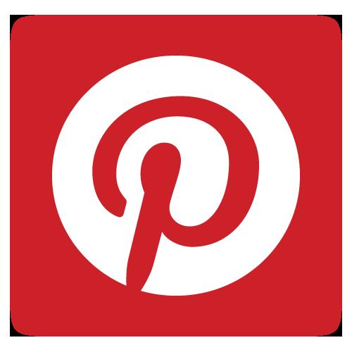 Raul Rizzardi RitZ'Ó – Pinterest