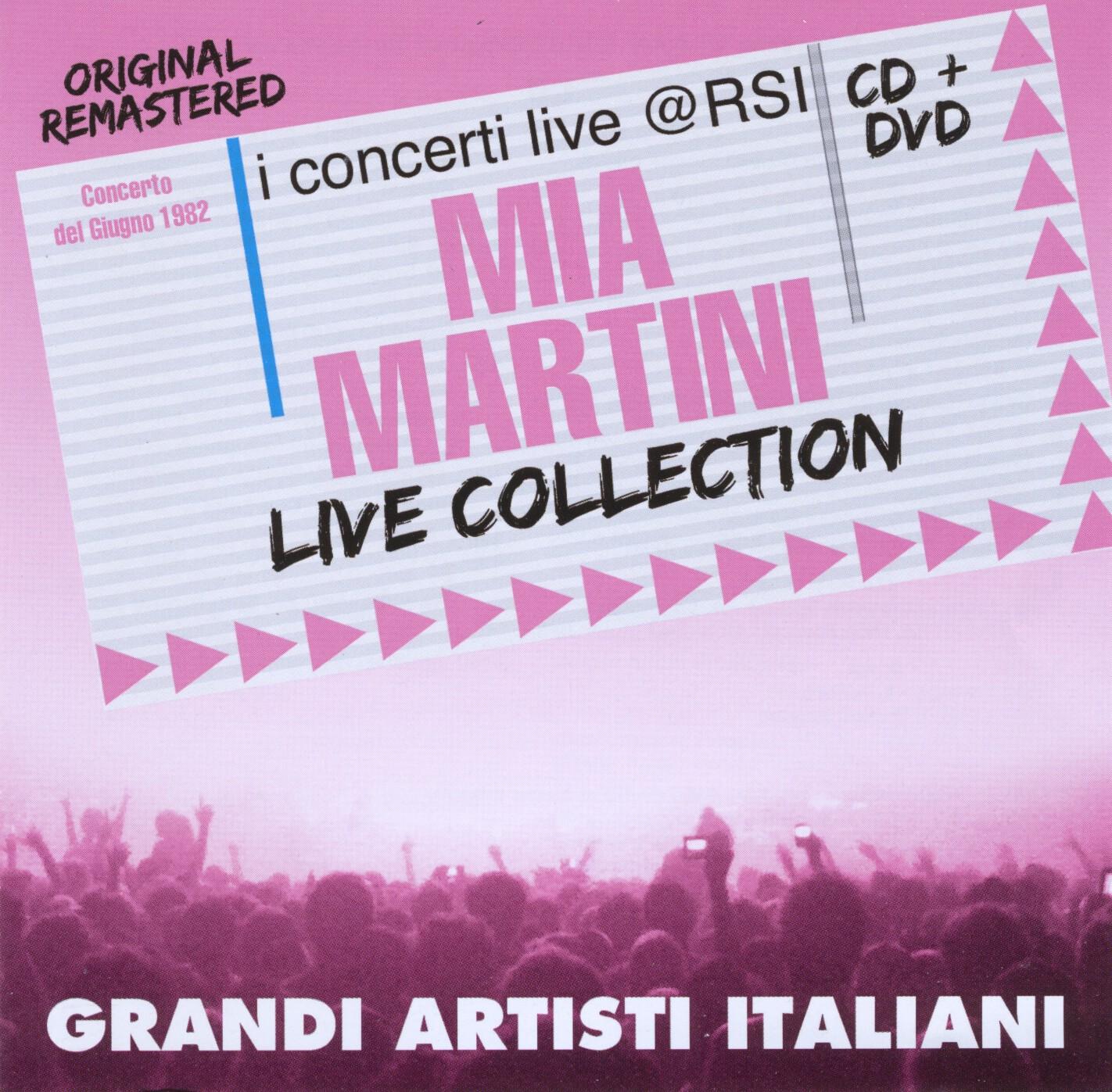 """Guarda """"Mia Martini – Intervista di Enzo Tortora (I concerti Live@RSI 1982)"""" su YouTube"""