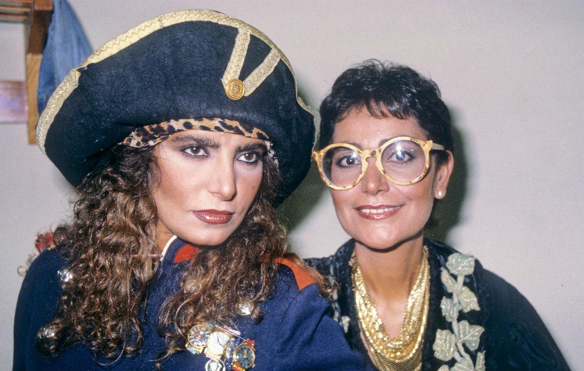 Il mistero delle sorelle Bertè | Rolling Stone Italia